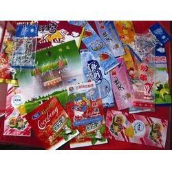 鑫田纸塑、济宁塑料袋、塑料 袋图片