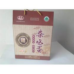 红桥纸箱、鑫田纸塑、纸箱厂图片