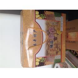 河北纸盒|鑫田纸塑|大米纸盒图片