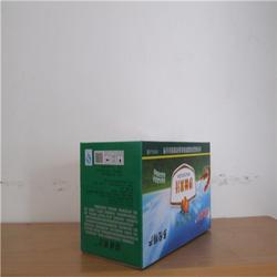 鑫田纸塑、纸箱、葡萄纸箱图片