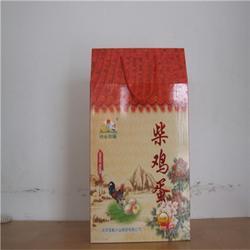 鑫田纸塑、忻州纸箱、土特产纸箱图片