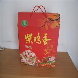 枣纸箱、枣纸箱生产厂家、鑫田纸塑图片