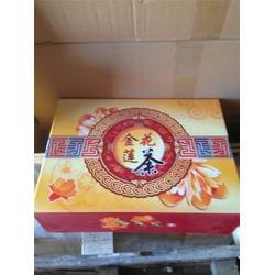 鑫田纸塑(多图)、鸭蛋纸箱、任丘纸箱图片