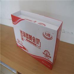 鑫田纸塑(图)、杂粮纸盒、怀柔区纸盒图片