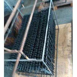 锌猛系磷化_金兆五金(在线咨询)_磷化厂图片