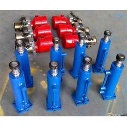液压油缸哪家好、天博机械(已认证)、兰山液压油缸图片