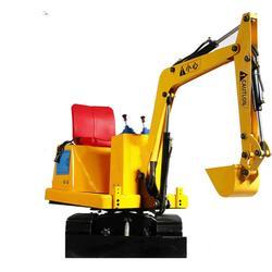 天博机械-娱乐型挖掘机-娱乐型挖掘机图片