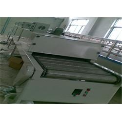 回收深圳烤漆流水线行业高价,回收观兰烤漆流水线,烤漆流水线图片