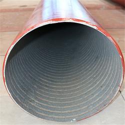 晶鼎双金属复合堆焊耐磨板生产厂家图片