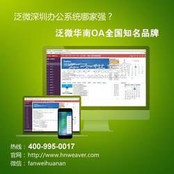泛微为您开启移动化、社交化、电商化的新一代协同大平台图片