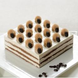 金客蛋糕 配送蛋糕-大坪蛋糕图片