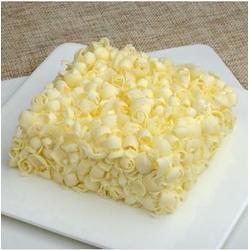 金客蛋糕、提拉米苏蛋糕、莲湖蛋糕图片