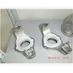 川海机械(图),衬塑管件生产,驻马店衬塑管件图片