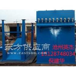 布袋除尘器工业锅炉专用图片