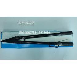 CG-25重型钢带剪刀/长柄铁皮剪刀/铁皮剪刀厂家图片