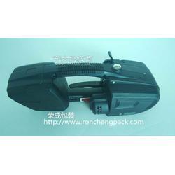 P300电动打包机款塑钢带打包机图片