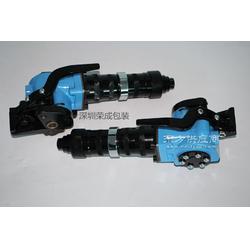 气动钢带打包机厂家供应RCL-32