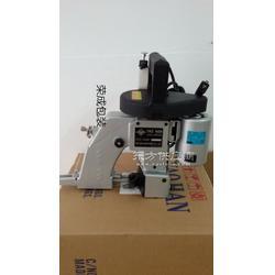 耀瀚缝包机N600A机针供应图片