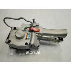 气动塑钢带打包机AQD-19型号说明图片