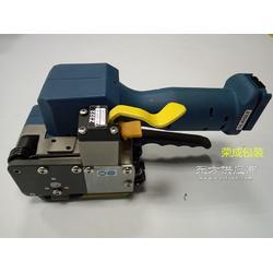 19规格打包机 塑钢带专用Z323型台湾出品图片