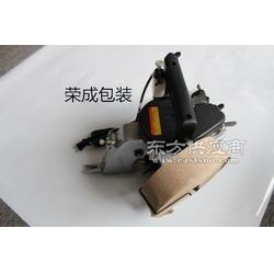 N600AC带纸缝包机耀瀚牌图片