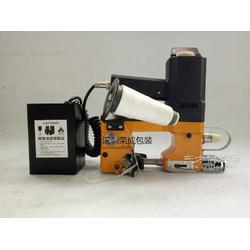 哪里销售充电封包机24V电压的机器图片