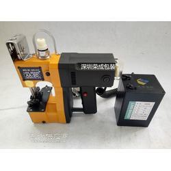 新能源封包机AA-9D锂电动力打包机图片