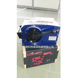 厂家直销F1湿水纸机 红兔牌 牛皮纸涂水切割机图片