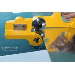 马口铁裁剪刀KBQ-0312型报价图片