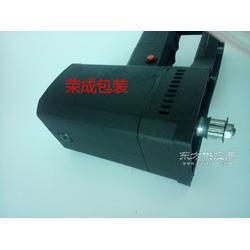 台工缝包机配件供应GK6-88马达图片