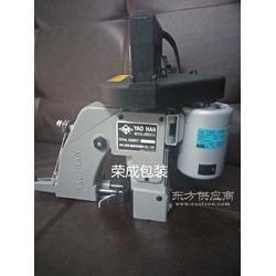 进口耀瀚缝包机型号N600A功能说明图片