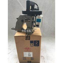 缝包机耀瀚N600A手提电动原装现货图片