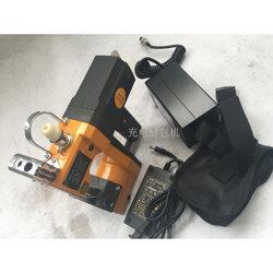 充电缝包机编织袋牛皮纸袋专用AA-9D图片