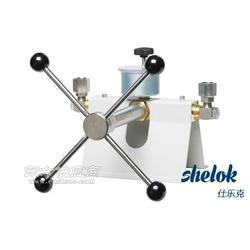 德国仕乐克SHELOK便携式液体比较测试泵图片