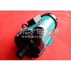 易威奇磁力泵MX-250RV5-2只卖原装正品图片