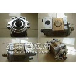 岛津齿轮泵GPY-8R879日本原产保证原装图片