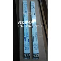 OSRAM调光电子整流器QTI DALI 3X14/24 4x/14/24 DIM T5图片