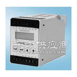 CU02 控制器图片