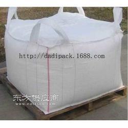 供应工业品吨袋集装袋图片