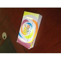 宝达纸品(在线咨询),上海KTV纸巾,KTV纸巾厂家图片