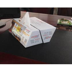 优质盒装抽纸、宝达纸品、盒装抽纸图片