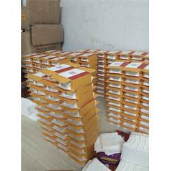 宝达纸品(图),纸巾工厂,企石纸巾图片
