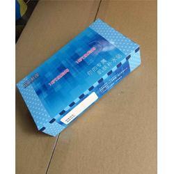 纸巾厂家|宝达纸品(在线咨询)|山东纸巾图片