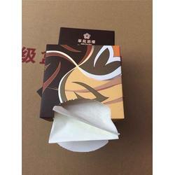 盒装抽纸_宝达纸品(在线咨询)_盒装抽纸图片