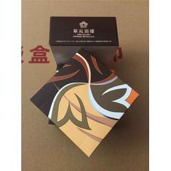 餐巾纸生产、宝达纸品(在线咨询)、餐巾纸图片