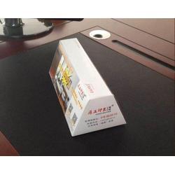 宝达纸品(图),盒纸厂家直供,横沥盒纸图片