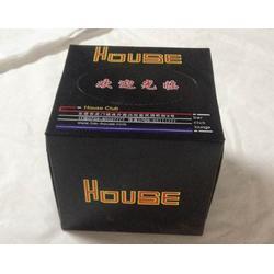 盒纸哪家好、宝达纸品(在线咨询)、上海盒纸图片
