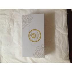 宝达纸品 纸巾加工-惠州纸巾图片