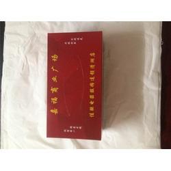 宝达纸品(图)、KTV纸巾厂家、中堂KTV纸巾图片