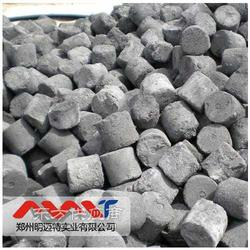 碳化硅在铸造行业中至关重要图片